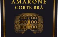 I Vini del 2013: Corte Brà Sartori, Amarone dalle nobili origini