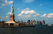 Italia/Francia. Testa a testa per chi esporta di più in Usa e Inghilterra