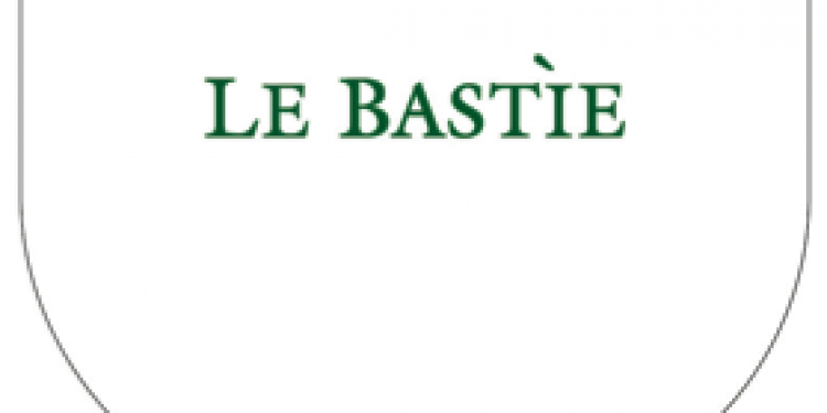 "I Vini del 2013: Le Bastìe Tomasella, bianco ""borgognone"""