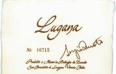 I Vini del 2013: l'eccellenza del Lugana nel Riserva Sergio Zenato