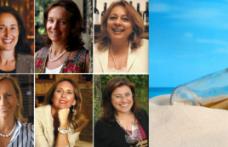 """I 25 anni delle Donne del vino e """"Message in the bottle"""": le degustazioni di Civiltà del bere a Vinitaly"""
