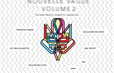 La nuova generazione di designer francesi al Fuori Salone di Milano