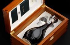 Taylor's Scion, Porto di oltre 150 anni da 2 mila euro a bottiglia