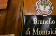 Il Consorzio del Brunello querela Soldera
