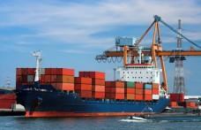Export Usa food&beverage: con la nuova normativa pericolo blocco merci
