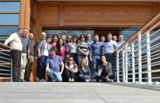 Fondazione Mach presenta i primi 20 export manager del vino