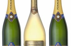 """Savoir faire, faire savoir"". Vranken-Pommery insegna ad amare vini e champagne"