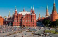Solo Italiano, i grandi vini volano in Russia il 28 e 30 maggio