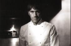 Proposte di lettura: l'arte della cucina pop di Davide Oldani