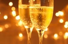 Ouverture Champagne. VinoVip e le bollicine francesi