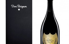 A Milano l'anteprima dell'ultimo Vintage Dom Pérignon