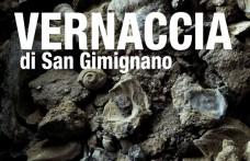 Proposte di lettura: Vernaccia di San Gimignano