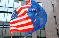 Usa-Ue, in arrivo un accordo di libero scambio