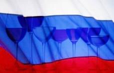 In Russia andiamo a gonfie vele, +79,6% sul 2012