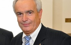 Aurand direttore dell'Oiv
