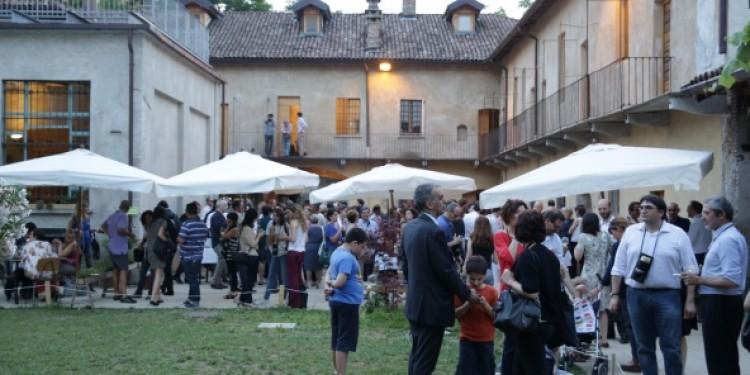 Un vino per l'estate (anzi 42!): grande festa alla Cascina Cuccagna