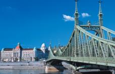 L'Europa dell'Est nuovo ponte per l'Italia
