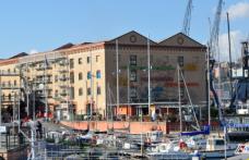TerroirVino il 17 giugno a Genova