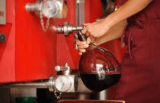 Export vino 2012: aumenta il valore (+6,7%), cala la quantità (-8,6)