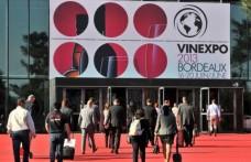 A Vinexpo (16-20 giugno) l'Italia è al primo posto per numero di espositori (ben 400)