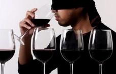 Blind Tasting Competition. A VinoVip si assaggia alla cieca