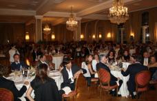 Premio Pino Khail, Who's Who e Blind Tasting: i vincitori e la photogallery