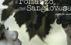 Consigli di lettura: Il romanzo del Sangiovese
