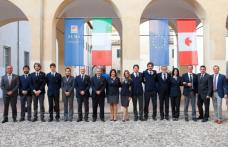 Alma-Ais: sono pronti 12 nuovi Master Sommelier