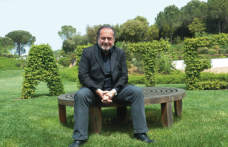 Michel Rolland. La rivoluzione esplosa a Bordeaux