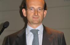 Lamberto Frescobaldi presidente della Marchesi de' Frescobaldi