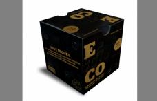 Amorim Cork Italia-progetto Etico: oltre 30 tonnellate riciclate