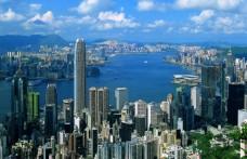 Continua l'idillio tra l'Italia e Hong Kong: dal 7 al 9 novembre la sesta edizione della Wine Fair