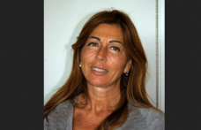 Angiolina Piotti Velenosi presidente del Consorzio Piceno