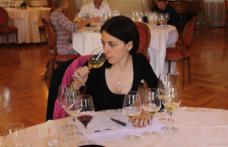 Claudia Bondi ambasciatrice italiana dello Champagne 2013