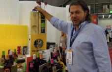iTòch: la confezione da birra o vino diventa cassa musicale