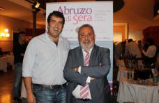 A Milano si presenta l'Abruzzo in movimento
