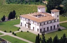 Heres distribuisce le bottiglie di Principe Corsini