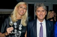 """Iem: al via il """"Tour d'Italia"""" per Kobrand Wine & Spirits"""