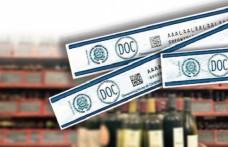 Il Consorzio Vini Venezia adotta la fascetta anti-contraffazione