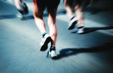 Solo Usa e Germania reggono la maratona