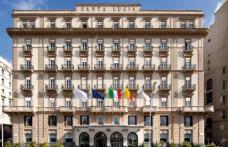 Il 25 ottobre a Napoli sfilano i top wines di Vitignoitalia
