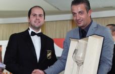 Intervista a Francesco Villa, Miglior sommelier 2013 Fisar