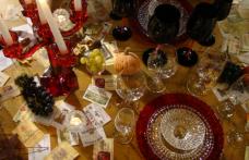Riedel festeggia i quarant'anni della collezione Sommeliers