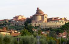Ricerca e tipicità dei vini del Trasimeno