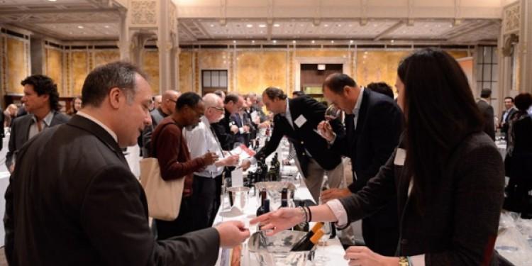 Simply Italian Great Wines: per la prima volta a Los Angeles