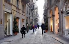 Al via a Milano La Vendemmia di MonteNapoleone