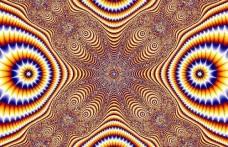 """""""Acid trip"""" con Tom Stevenson alla scoperta delle bollicine inglesi"""
