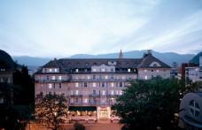 È ora di pensare al weekend! Degustiamo a Bolzano i vini top dell'Alto Adige