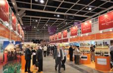 Al via l'Hong Kong International Wine & Spirits Fair