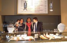Ca' puccino: a Milano il nuovo locale from UK